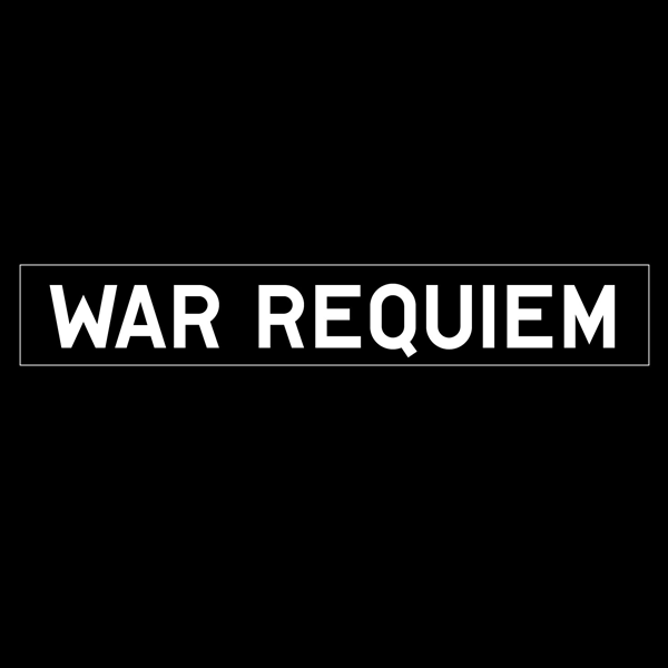 Screening of War Requiem