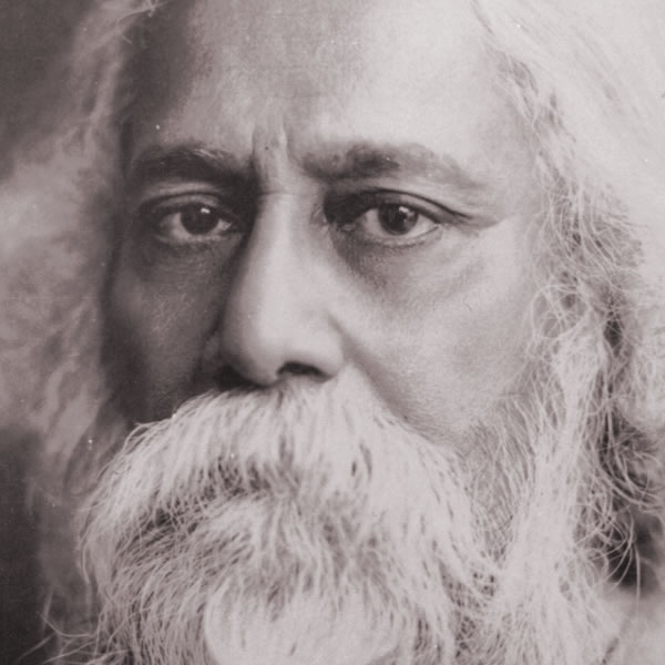 Celebrating Rabindranath Tagore & Wilfred Owen