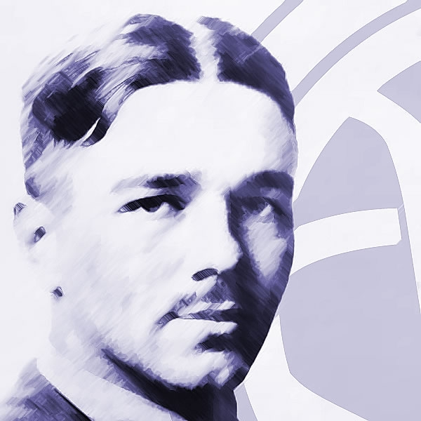 Wilfred Owen voted one of the nation's favourite poets.