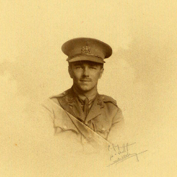 wilfred owen the theme of nature Free essay: wilfred owen essay theme: the way weaponry has been portrayed throughout literature poets have used various literary devices in order to convey.